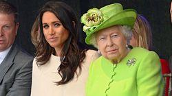 Καυγάς Ελισάβετ -Χάρι για την τιάρα της Μέγκαν: Η βασίλισσα τον προειδοποίησε για τη «δύσκολη» νύφη