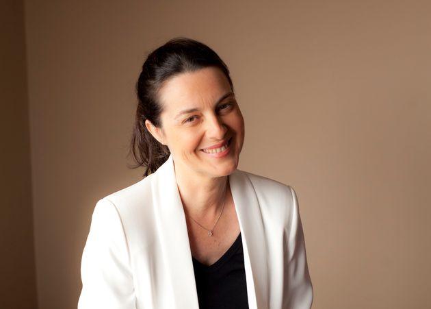 Nadia Larguet remporte un procès contre l'Office national marocain du
