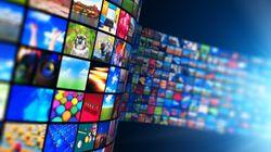Ελληνικό «λουκέτο» σε 38 ιστοσελίδες με ταινίες: Τέλος το gamato και το