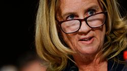 Christine Blasey Ford's Ordeal Shows How Sexual Assault Survivors Are Punished For Speaking