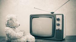 영국에서는 아직도 7,000가구 이상이 '흑백 TV'를
