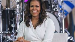 Michelle Obama Had A Miscarriage And Used IVF To Conceive