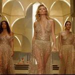 Quand Kenza Fourati fait la campagne de Dior avec Charlize