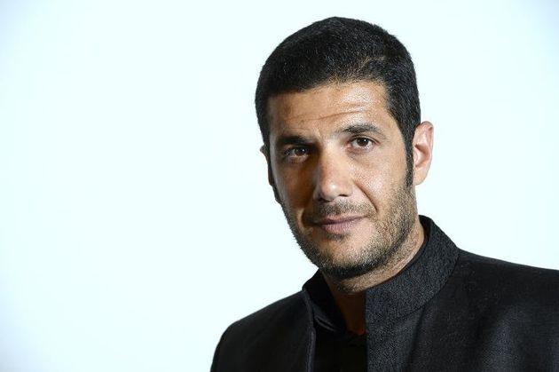 Nabil Ayouch propose un court-métrage inédit sur