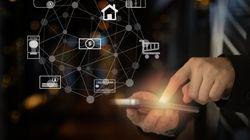 """Le salon du digital et de la technologie """"DigiTech"""" en décembre à"""