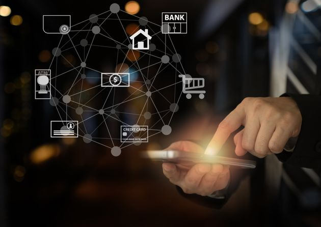 Le salon du digital et de la technologie