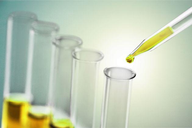 Enseignement Supérieur: cessation de financement et fermeture et de 72 laboratoires depuis