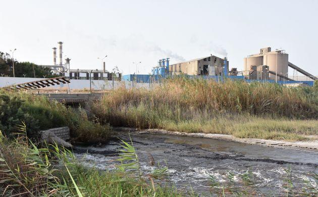 Pollution de l'air: la Tunisie figure parmi les 10 pays africains les plus pollués, l'ANPE
