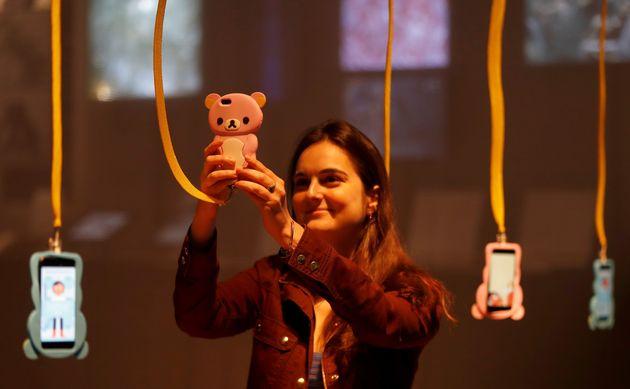 Η Google προσλαμβάνει κορίτσια για να σχεδιάσουν εφαρμογές για το κινητό