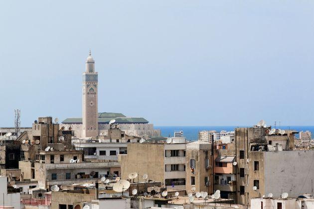 La région Casablanca-Settat et l'UPEM lancent 4 prix