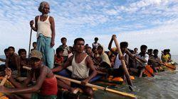 Les Rohingyas ne devraient pas encore être rapatriés en Birmanie selon une quarantaine