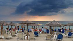 Έξι στους δέκα τουρίστες στη Χαλκιδική έχουν ξαναεπισκεφθεί την