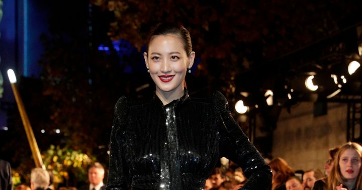 Korean 'Fantastic Beasts' Actress Breaks Silence Over Her