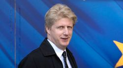 Brother Of UK Prime Minister Resigns From Parliament In Fresh Blow ToBoris