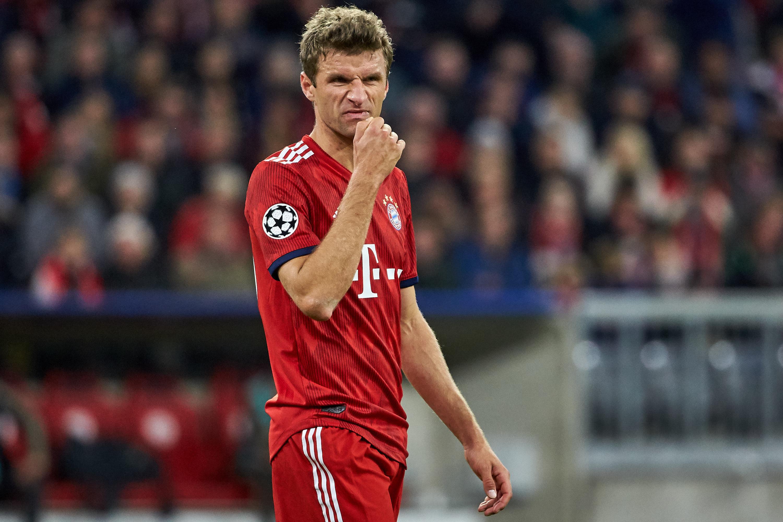 BVB – FC Bayern im Live-Stream: Bundesliga online sehen – so