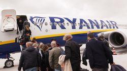 Ryanair-Pilot berichtet von Schikane der Airline: