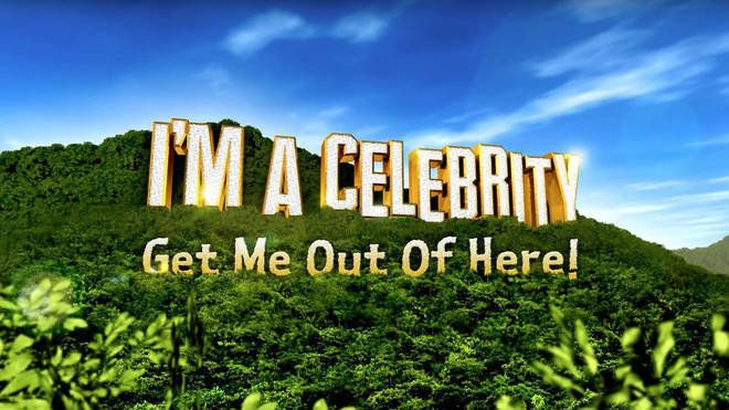This Year's 'I'm A Celebrity' Line-Up 'Leaks' Ahead Of Official