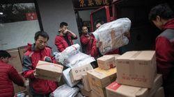 Γιατί η black Friday της Κίνας κάνει τη δική μας να μοιάζει με
