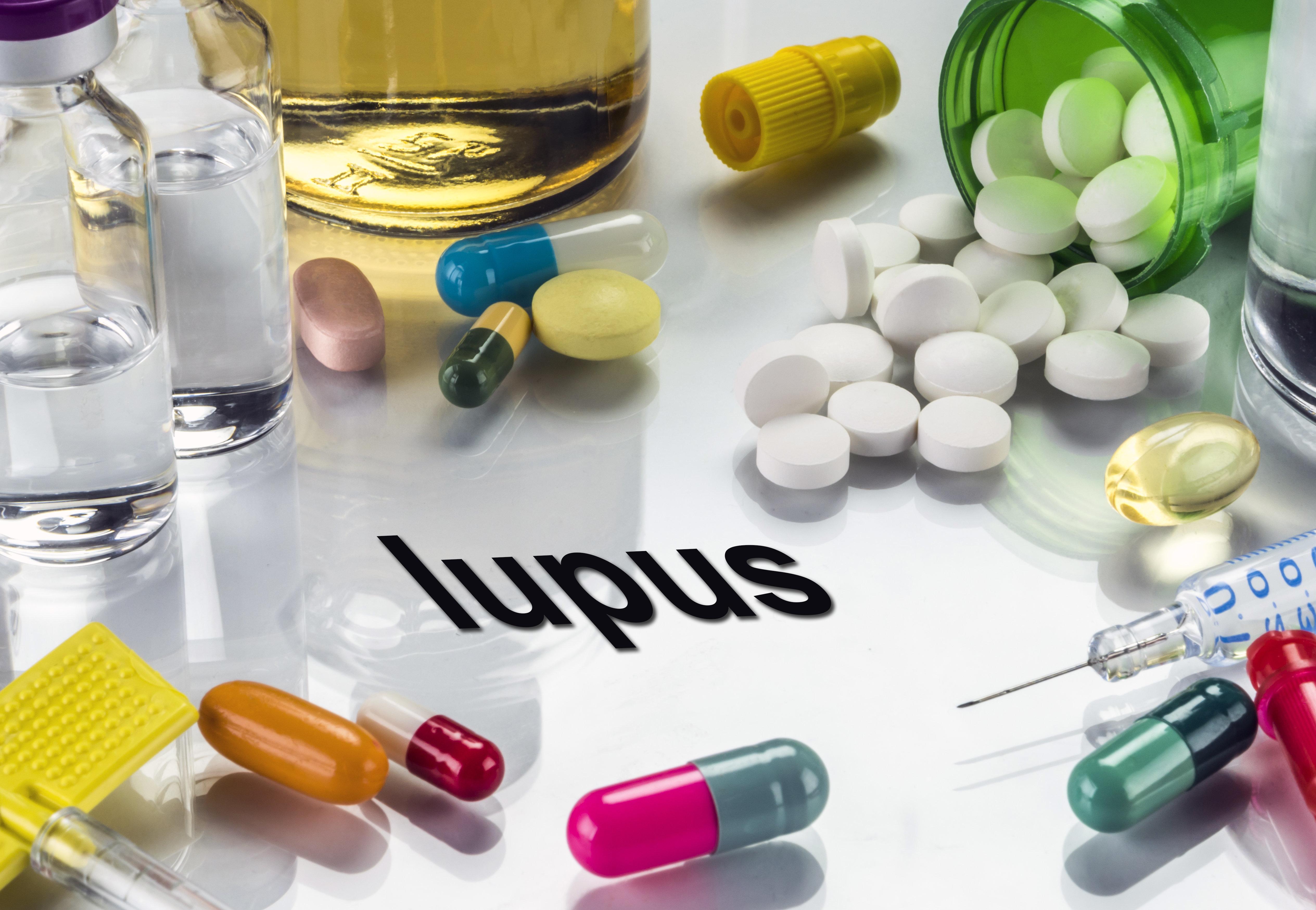 Oncologie: Arrivée sur le marché de médicaments innovants début