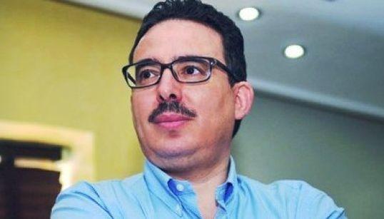 Taoufik Bouachrine condamné à 12 ans de