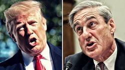 Trumps Russland-Verbindungen: Warum der Skandal kurz vor dem Showdown
