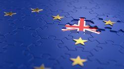 Partir ou rester? Le dilemme des Européens au Royaume-Uni face au