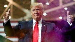 Donald Trump: 3 Gründe, warum viele Amerikaner ihn noch immer