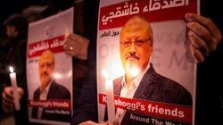 Meurtre Khashoggi: Erdogan affirme avoir partagé des enregistrements avec Ryad, Washington et