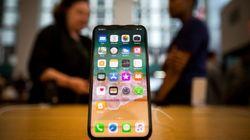 Δωρεάν επισκευή προβληματικών iPhone X και Mac Book από την