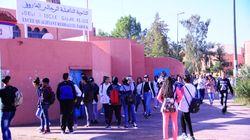 Rabat-Salé-Kénitra: Voici les nouveaux horaires des écoles de la