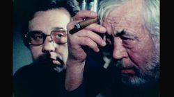 Orson Welles sur Netflix : L'incroyable saga du dernier film