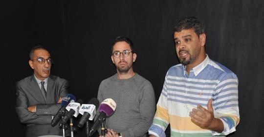Après Semmar et Boudiab, le SAEPE toujours mobilisé pour libérer ses autres