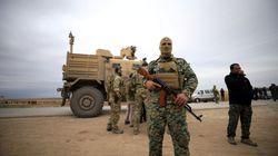 Syrie: Une attaque dans une zone démilitarisée a fait huit morts parmi les combattants du