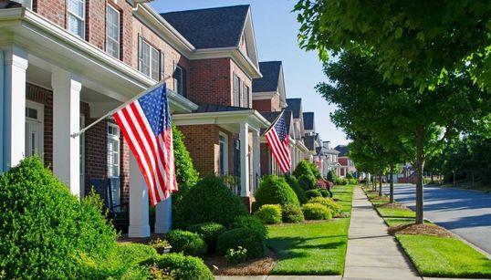 Διαλύοντας τον «αμερικανικό τρόπο ζωής»: Το όνειρο της πιο ασφαλούς πόλης που έγινε ζωντανός