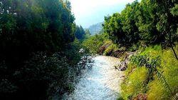 Choléra: réouverture de la source de Sidi Lekbir à