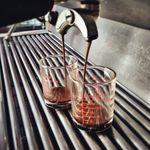 84% des marques de café