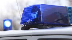 NRW: Autofahrer entdecken Unfallwagen, aber ohne Insassen –die Polizei steht vor einem