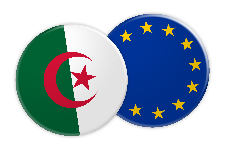 Lutte contre le terrorisme: l'Algérie et l'UE se réuniront demain à