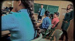 Experte fordert: Lehrer müssen über den Nahost-Konflikt