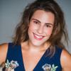 Ράνια Σβορώνου - Design Director