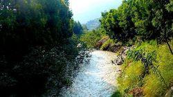 Tipasa : report de la réouverture de la source de Sidi Lekbir pour des