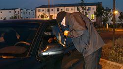 NRW: Mann fasst Dieb seines Autos – dessen Ausrede hat es in