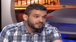 Affaire du journaliste Adlène Mellah : la demande de liberté provisoire