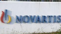 Αίτηση εξαίρεσης των Εισαγγελέων Διαφθοράς για την υπόθεση Νovartis από τη
