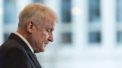 Seehofer will als CSU-Chef und Innenminister