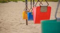 11세 소녀는 '암호' 덕분에 납치범을 물리칠 수