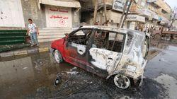 Υεμένη: Σκληρές μάχες στους δρόμους της