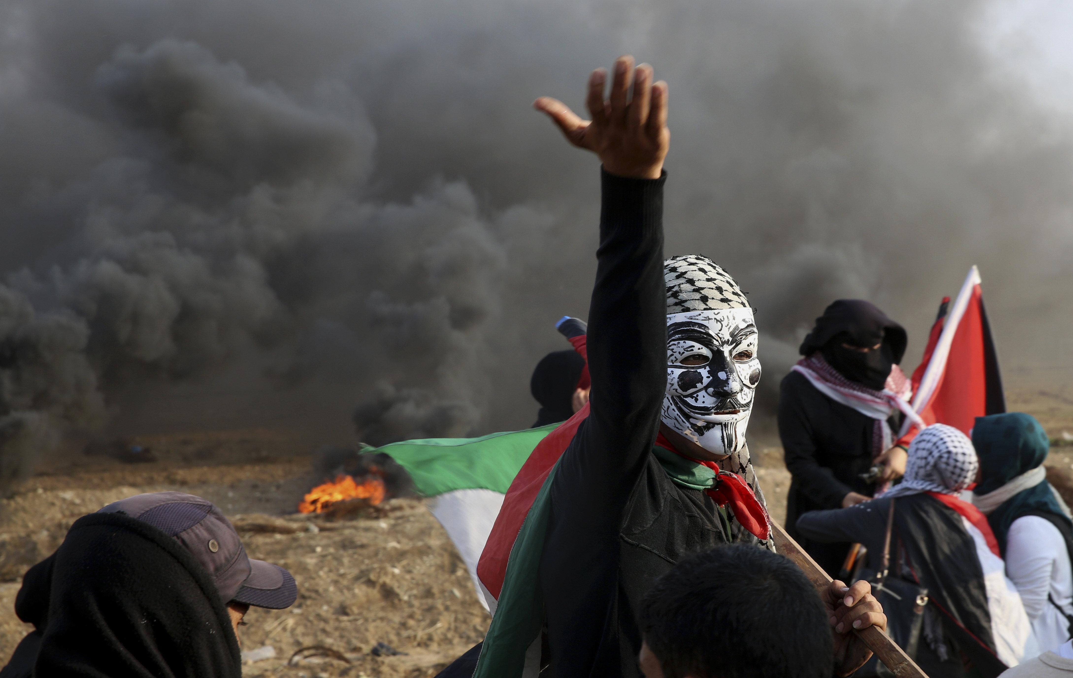 Echanges de tirs meurtriers avec Tsahal à Gaza, Netanyahu écourte sa visite à