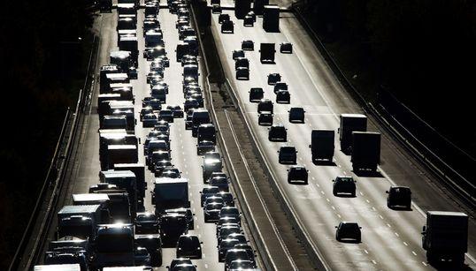 Wie der Zugang zu Verkehrsmitteln die Ungleichheit in Deutschland