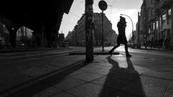 Berlin: Nach der Fahrrad- kommt die